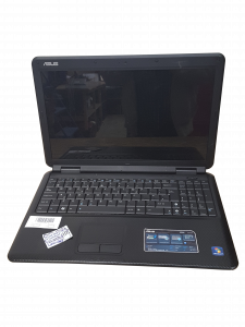 46 x Budget Used Retail Laptops - Deal 172