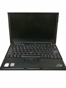 82 x Budget Used Business Laptops - Deal 040/1