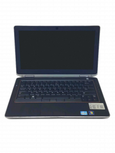 51 x iCore Used Business Laptops - Deal 041