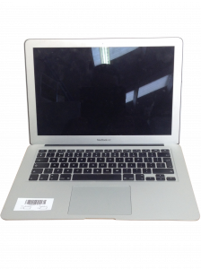 11 x Used Apple Macbook Unibody iCore & Core 2 Duo - Deal 250