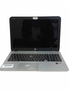70 x iCore & Windows 8 Spares and Repairs Laptops - Deal 171