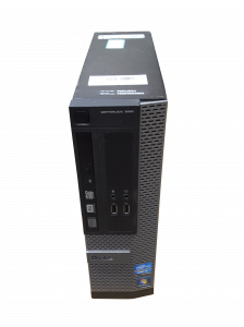 40 x Dell Optiplex 390 Desktop Deal