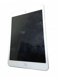 25 x Mixed Condition iPads - Deal IP90