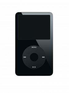 55 x Mixed Condition iPods - Deal 91