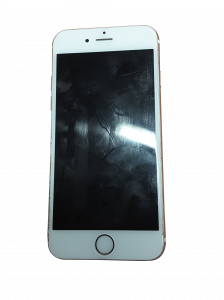38 x Mixed Condition iPhones - Deal 91