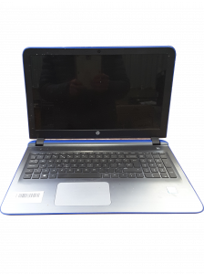 45 x i5 & i7 & AMD A8/A9/A10 Used Retail Laptops - Deal 265