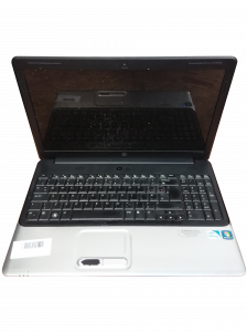 45 x Budget Used Windows 7 Laptops - Deal 144