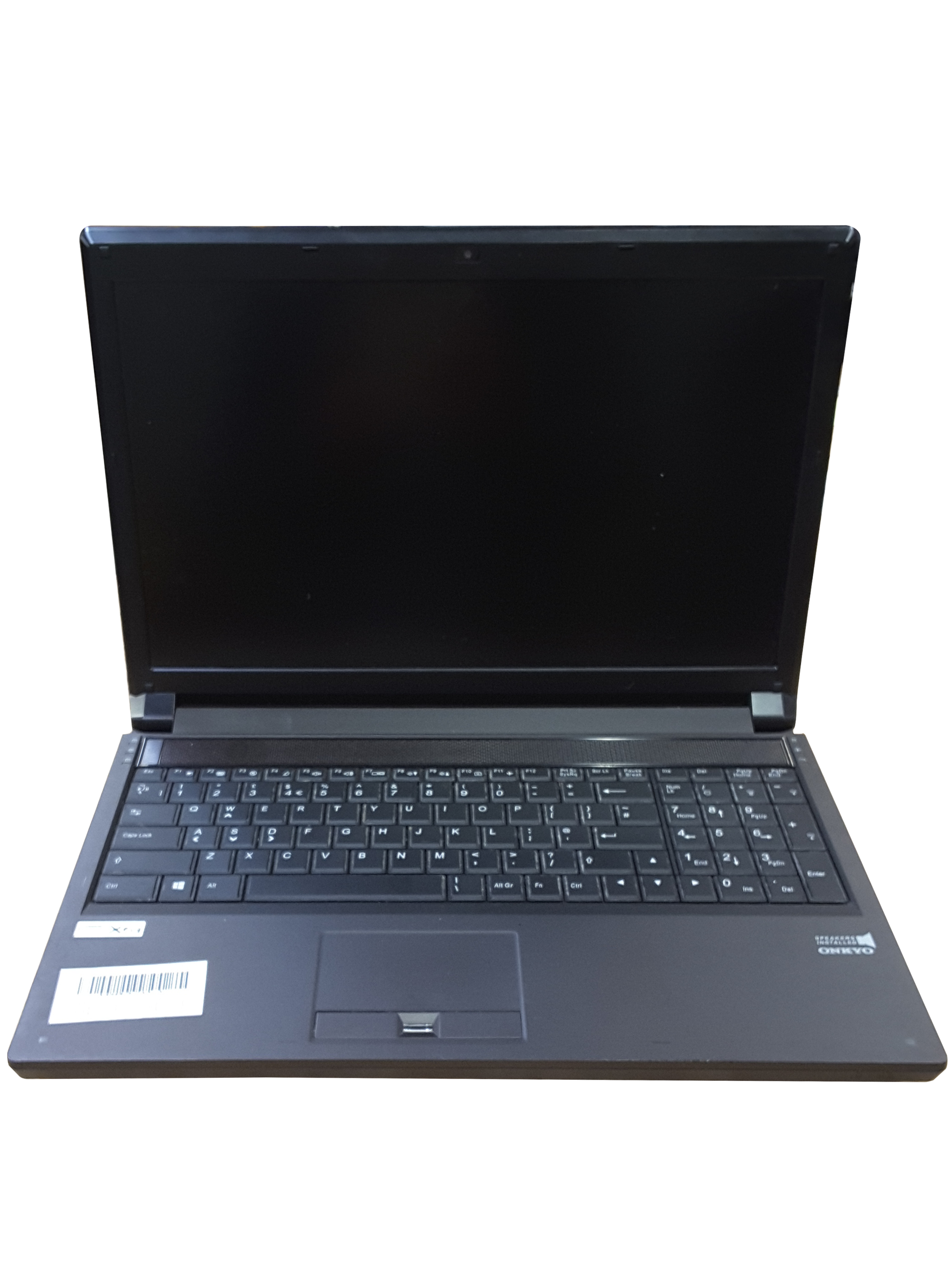 45 x i5 & i7 & AMD A8/A9/A10 Used Retail Laptops - Deal 271