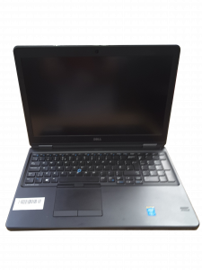 44 x iCore & High End Used Business Laptops - Deal 278