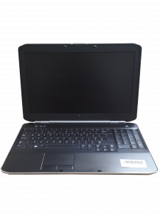 38 x iCore & High End Used Business Laptops - Deal 270/6