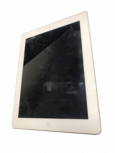 59 x iPads  Android Tablets - Fully Functional  Good Condition - Deal 50
