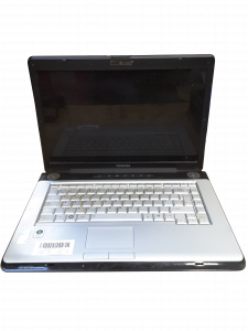 136 x Budget Dual Core Used Retail Laptops - Deal 88/201/203