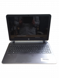 45 x High End i5 & i7 & AMD A8A9A10 Used Retail Laptops - Deal 280