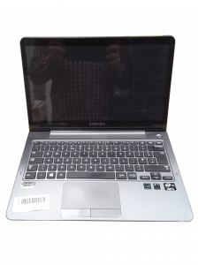 45 x High End i5 & i7 & AMD A8A9A10 Used Retail Laptops - Deal 283
