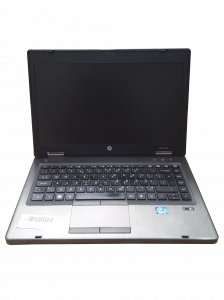 56 x iCore & High End Used Business Laptops - Deal 282