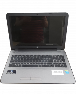 45 x High End i5 & i7 & AMD A8/A9/A10 Used Retail Laptops – Deal 290