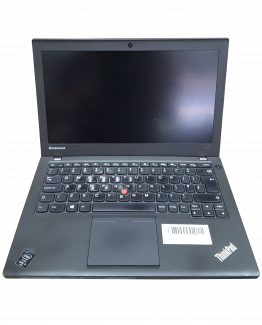 49 x Lenovo X Series Mixed Grade Laptops – Deal 502