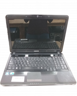 23 x High End i5 & i7 i3 & AMD A8/A9/A10 Used Retail Laptops – Deal 298