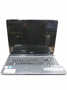 45 x i3 & i5 & i7 & Dual Core & AMD Windows 7 Used Retail Laptops  - Deal 600