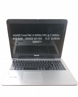 45 x i3 Used Retail Windows 8 Intel / AMD Laptops – Deal 700