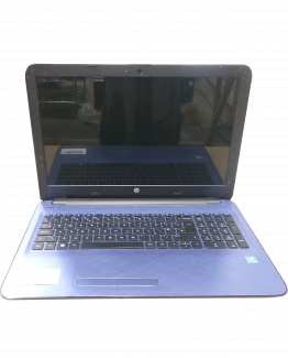 29 x i3 Used Retail Windows 8 Intel  AMD Laptops – Deal 704