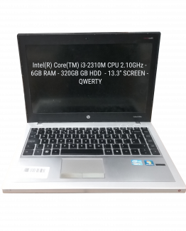 40 x i3 & i5 & i7 & Dual Core & AMD Windows 7 Used Retail Laptops  – Deal 605