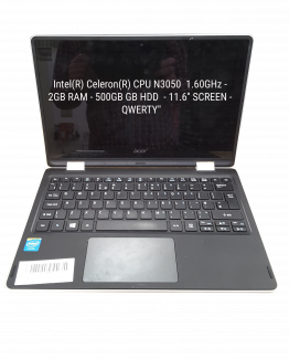 30 x i3 Used Retail Windows 8 Intel  AMD Laptops – Deal 708