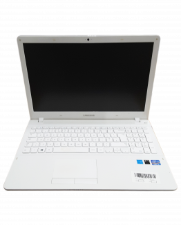 30 x i3 Used Retail Windows 8 Intel  AMD Laptops – Deal 713