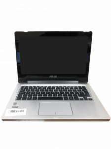FULLY WORKING NO DAMAGES 20 x i3 i5 & i7 & AMD A10 Windows 8/10 Used Retail Laptops - Deal 516/7