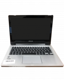 FULLY WORKING NO DAMAGES 20 x i3 i5 & i7 & AMD A10 Windows 8/10 Used Retail Laptops – Deal 516/7