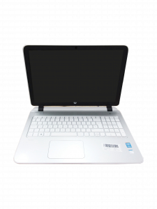 10 x Refurbished Intel i5 & i7 4th & 5th Gen Processors - £240 PU - Take All