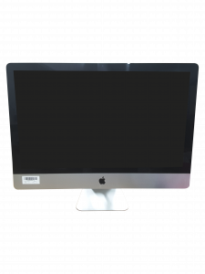 20 x Mixed Condition Apple iMacs - £100.00 PU - Take All