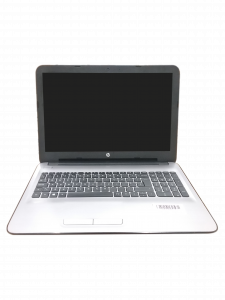 25 x Intel i3, i5, i7  2nd to 6th Gen Processors + AMD 10 & A8 - £230 PU - Take All