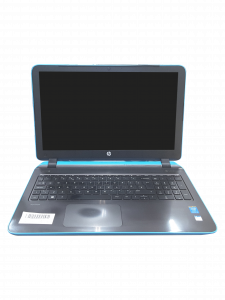 36 X WORKING LAPTOPS JUST -  £244 EACH